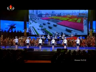 Full Concert to Contributors to ICBM Hwasong-14.mp4_001133052.jpg