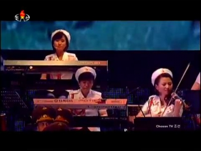 Full Concert to Contributors to ICBM Hwasong-14.mp4_004785947.jpg