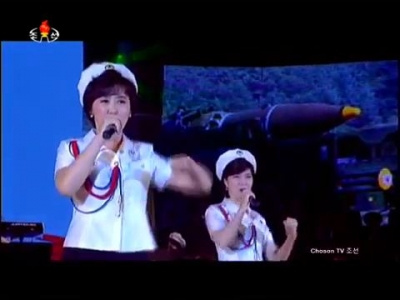 Full Concert to Contributors to ICBM Hwasong-14.mp4_004840419.jpg