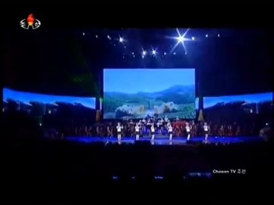 Full Concert to Contributors to ICBM Hwasong-14.mp4_004886740.jpg