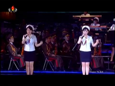Full Concert to Contributors to ICBM Hwasong-14.mp4_004893347.jpg