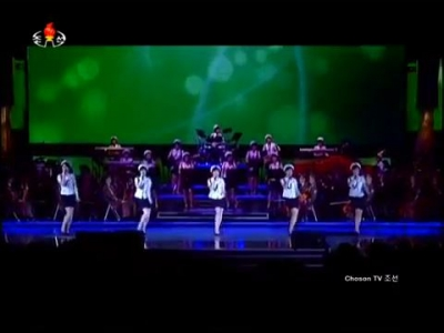 Full Concert to Contributors to ICBM Hwasong-14.mp4_004232556.jpg