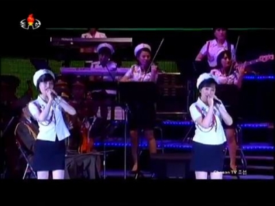 Full Concert to Contributors to ICBM Hwasong-14.mp4_004236107.jpg