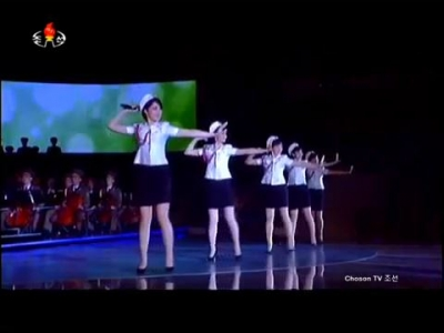 Full Concert to Contributors to ICBM Hwasong-14.mp4_004265420.jpg