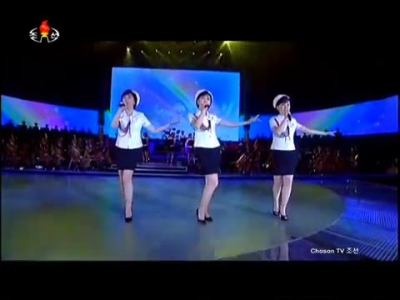 Full Concert to Contributors to ICBM Hwasong-14.mp4_004279364.jpg