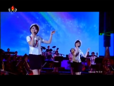 Full Concert to Contributors to ICBM Hwasong-14.mp4_004296836.jpg
