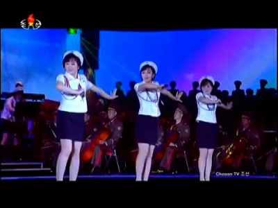 Full Concert to Contributors to ICBM Hwasong-14.mp4_004307403.jpg