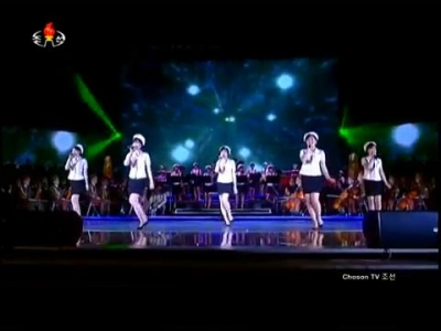 Full Concert to Contributors to ICBM Hwasong-14.mp4_004349115.jpg