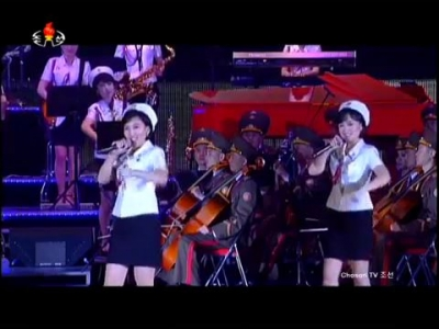Full Concert to Contributors to ICBM Hwasong-14.mp4_004352468.jpg