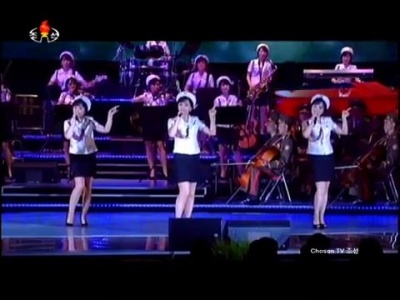 Full Concert to Contributors to ICBM Hwasong-14.mp4_004373476.jpg