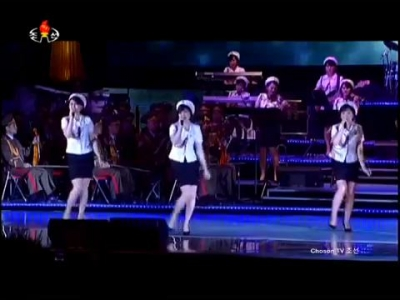 Full Concert to Contributors to ICBM Hwasong-14.mp4_004376675.jpg