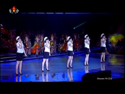 Full Concert to Contributors to ICBM Hwasong-14.mp4_004392395.jpg