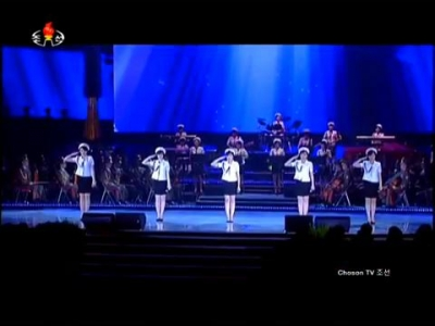 Full Concert to Contributors to ICBM Hwasong-14.mp4_004424588.jpg