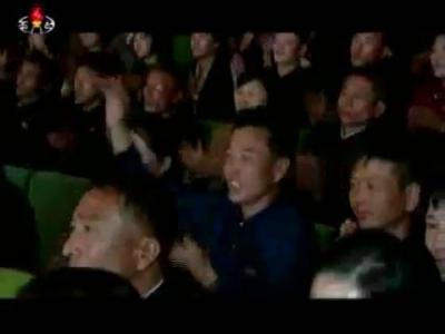 KCTV - October 10 2017 (full broadcast, part 2)012900全国ツアーモランボン楽団インタビュー.mp4-01.22.14.231-02.28.17.328.mp4_000489758.jpg