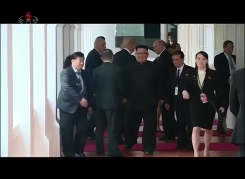 KCTV documentary on Kim Jong Uns trip to Singapore.mp4_001937621.jpg