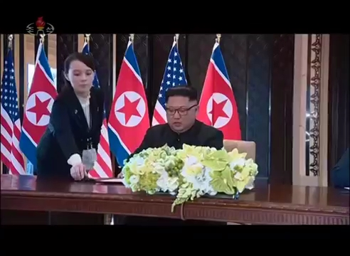 KCTV documentary on Kim Jong Uns trip to Singapore.mp4_001976020.jpg