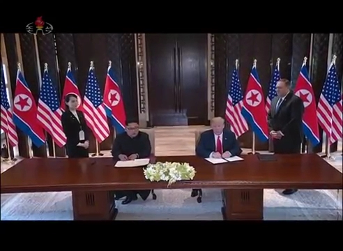 KCTV documentary on Kim Jong Uns trip to Singapore.mp4_002003018.jpg