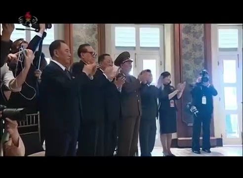 KCTV documentary on Kim Jong Uns trip to Singapore.mp4_002107738.jpg