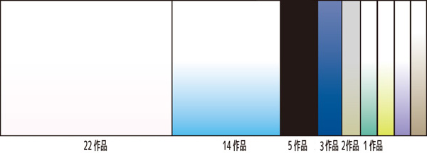 コンテストの背景.jpg
