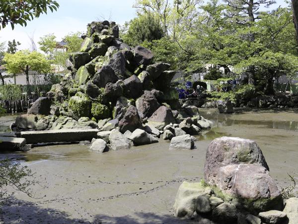 噴水池.jpg