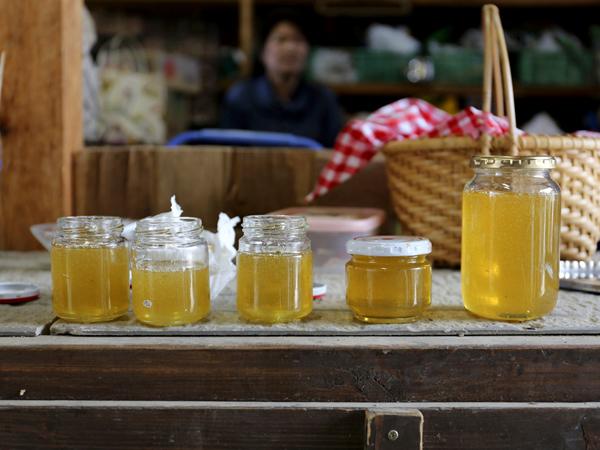 ハチミツ瓶途中.jpg