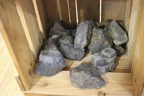 石整理01.jpg