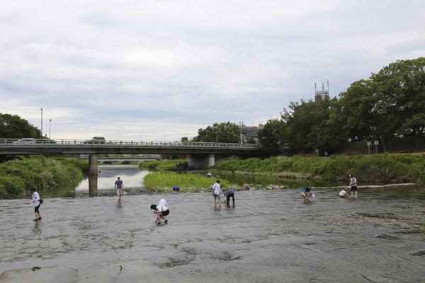 鴨川ひき2.jpg