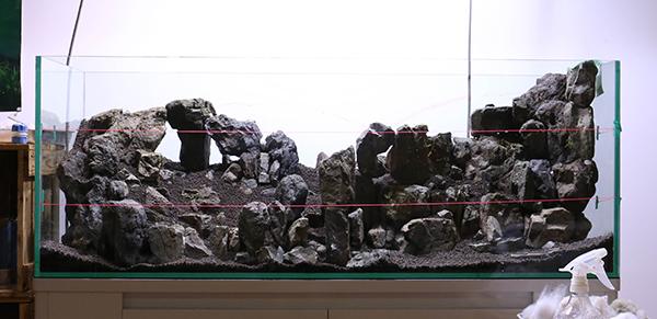 石組み途中.jpg