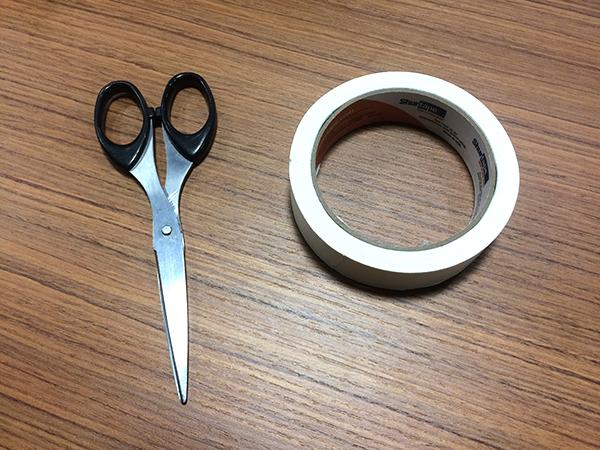 紙テープ.jpg