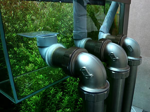 天野水槽配管.jpg