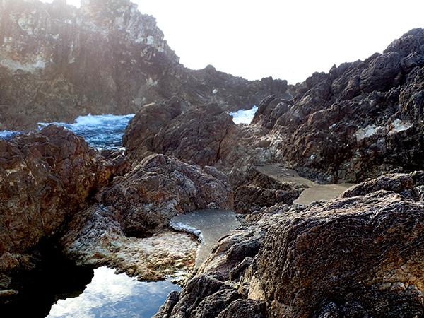 岩中.jpg