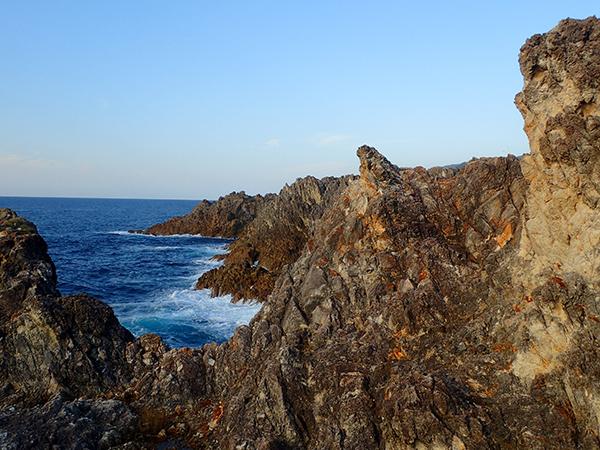 岩中02.jpg