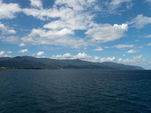 島遠景.jpg