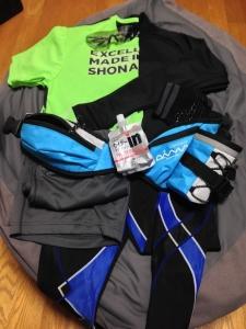 マリンマラソン03
