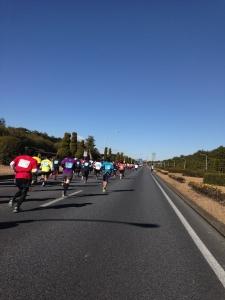 マリンマラソン18