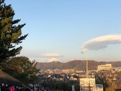 湘南国際マラソン2017_06