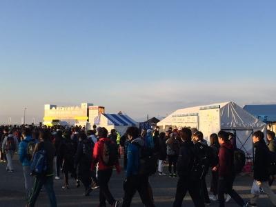 湘南国際マラソン2017_08