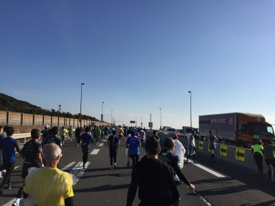 湘南国際マラソン2017_13