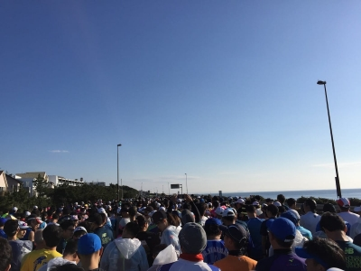 湘南国際マラソン2017_14