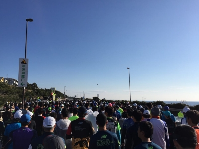 湘南国際マラソン2017_15