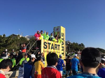 湘南国際マラソン2017_16