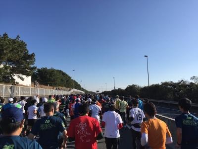 湘南国際マラソン2017_17