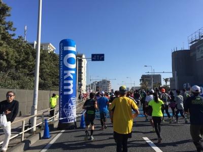 湘南国際マラソン2017_22