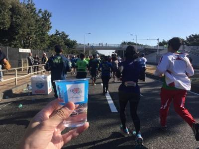 湘南国際マラソン2017_24
