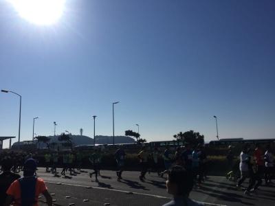 湘南国際マラソン2017_25