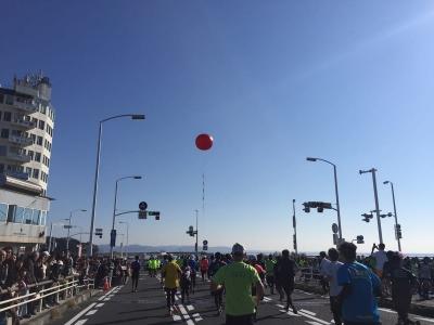 湘南国際マラソン2017_27