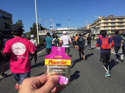 湘南国際マラソン2017_30