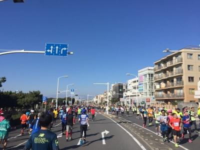 湘南国際マラソン2017_31