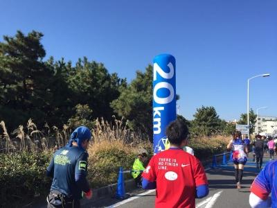 湘南国際マラソン2017_33