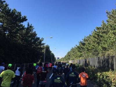 湘南国際マラソン2017_34